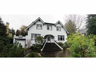 Photo 2: 1650 WESBROOK Crescent in Vancouver: University VW House for sale (Vancouver West)  : MLS®# R2526533