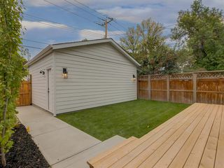 Photo 46: 3603 7 Street SW in Calgary: Elbow Park Detached for sale : MLS®# A1057830