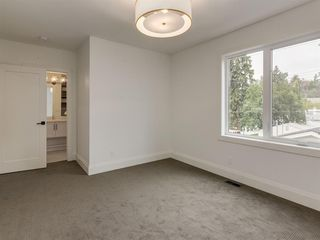 Photo 31: 3603 7 Street SW in Calgary: Elbow Park Detached for sale : MLS®# A1057830