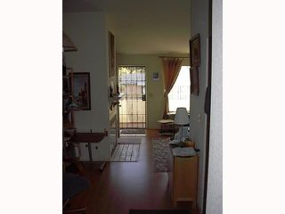 Photo 6: UNIVERSITY HEIGHTS Condo for sale : 1 bedrooms : 4790 Arizona #314 in San Diego