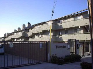 Photo 1: UNIVERSITY HEIGHTS Condo for sale : 1 bedrooms : 4790 Arizona #314 in San Diego