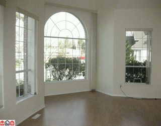 Photo 5: 15882 107A Avenue in Surrey: Fraser Heights House for sale (North Surrey)  : MLS®# F1005286