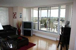 Photo 3: 33 650 W Lawrence Avenue in Toronto: Condo for sale (C04: TORONTO)  : MLS®# C1854471
