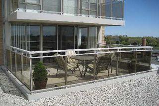Photo 8: 33 650 W Lawrence Avenue in Toronto: Condo for sale (C04: TORONTO)  : MLS®# C1854471