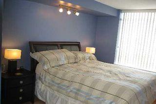 Photo 6: 33 650 W Lawrence Avenue in Toronto: Condo for sale (C04: TORONTO)  : MLS®# C1854471