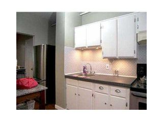 "Photo 3: 22 777 BURRARD Street in Vancouver: West End VW Condo for sale in ""777 BURRARD"" (Vancouver West)  : MLS®# V827662"