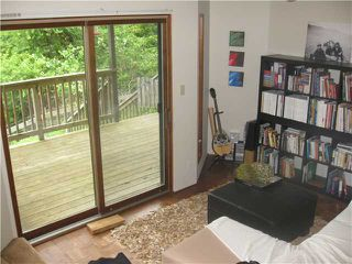 Photo 5: 1557 WHITE SAILS Drive: Bowen Island House for sale : MLS®# V836661