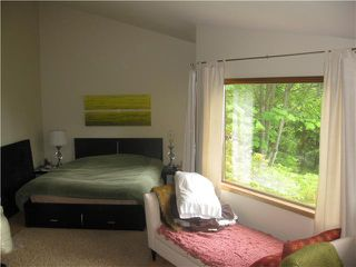 Photo 10: 1557 WHITE SAILS Drive: Bowen Island House for sale : MLS®# V836661