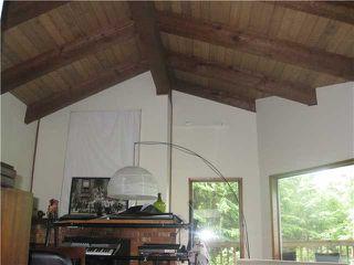 Photo 6: 1557 WHITE SAILS Drive: Bowen Island House for sale : MLS®# V836661