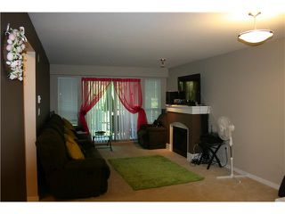 "Photo 3: 206 2951 SILVER SPRINGS Boulevard in Coquitlam: Westwood Plateau Condo for sale in ""TANTALUS"" : MLS®# V841693"