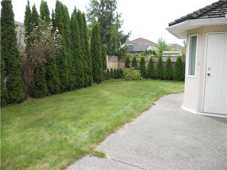 Photo 6: 1332 DAN LEE Avenue in New Westminster: Queensborough House for sale : MLS®# V851092