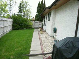 Photo 2: 27 CHARING CROSS Crescent in WINNIPEG: St Vital Residential for sale (South East Winnipeg)  : MLS®# 2708231