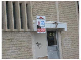Photo 8: 1808 MAIN Street in WINNIPEG: West Kildonan / Garden City Industrial / Commercial / Investment for sale (North West Winnipeg)  : MLS®# 2906583