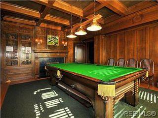 Photo 15: 206 2920 Cook St in VICTORIA: Vi Mayfair Condo for sale (Victoria)  : MLS®# 560489