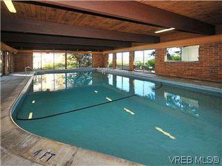 Photo 20: 206 2920 Cook St in VICTORIA: Vi Mayfair Condo for sale (Victoria)  : MLS®# 560489