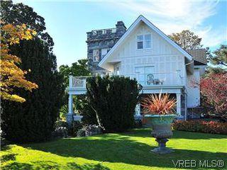 Photo 13: 206 2920 Cook St in VICTORIA: Vi Mayfair Condo for sale (Victoria)  : MLS®# 560489