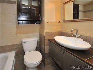 Photo 11: 206 2920 Cook St in VICTORIA: Vi Mayfair Condo for sale (Victoria)  : MLS®# 560489