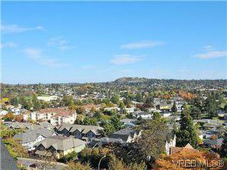 Photo 19: 206 2920 Cook St in VICTORIA: Vi Mayfair Condo for sale (Victoria)  : MLS®# 560489