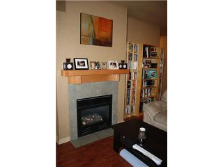 """Photo 5: 108 38 7TH Avenue in New Westminster: GlenBrooke North Condo for sale in """"ROYCROFT"""" : MLS®# V867715"""