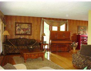 Photo 5: 39 HALIBURTON Bay in WINNIPEG: Westwood / Crestview Residential for sale (West Winnipeg)  : MLS®# 2810742