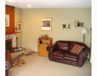 Photo 9: 39 HALIBURTON Bay in WINNIPEG: Westwood / Crestview Residential for sale (West Winnipeg)  : MLS®# 2810742