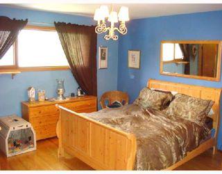 Photo 7: 39 HALIBURTON Bay in WINNIPEG: Westwood / Crestview Residential for sale (West Winnipeg)  : MLS®# 2810742
