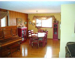 Photo 6: 39 HALIBURTON Bay in WINNIPEG: Westwood / Crestview Residential for sale (West Winnipeg)  : MLS®# 2810742