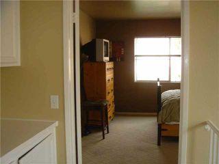 Photo 6: CHULA VISTA House for sale : 3 bedrooms : 1133 Calle Tesoro