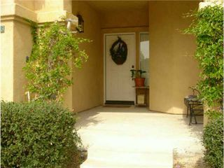 Photo 10: CHULA VISTA House for sale : 3 bedrooms : 1133 Calle Tesoro