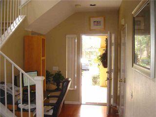 Photo 5: CHULA VISTA House for sale : 3 bedrooms : 1133 Calle Tesoro