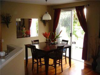 Photo 3: CHULA VISTA House for sale : 3 bedrooms : 1133 Calle Tesoro