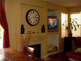 Photo 2: CHULA VISTA House for sale : 3 bedrooms : 1133 Calle Tesoro