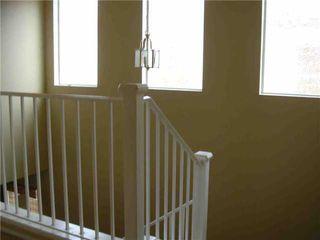 Photo 8: CHULA VISTA House for sale : 3 bedrooms : 1133 Calle Tesoro