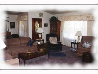 Photo 3: BOULEVARD House for sale : 2 bedrooms : 38667 Hi Pass Road