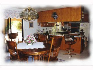 Photo 4: BOULEVARD House for sale : 2 bedrooms : 38667 Hi Pass Road