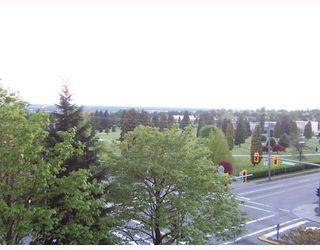 Photo 10: 504 4105 IMPERIAL Street in Burnaby: Metrotown Condo for sale (Burnaby South)  : MLS®# V766793