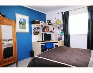 Photo 7: 11952 221ST Street in Maple_Ridge: West Central House for sale (Maple Ridge)  : MLS®# V769230