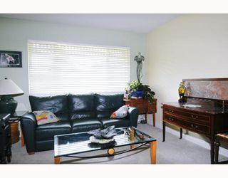 Photo 2: 11952 221ST Street in Maple_Ridge: West Central House for sale (Maple Ridge)  : MLS®# V769230