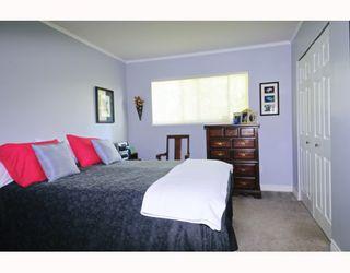 Photo 6: 11952 221ST Street in Maple_Ridge: West Central House for sale (Maple Ridge)  : MLS®# V769230