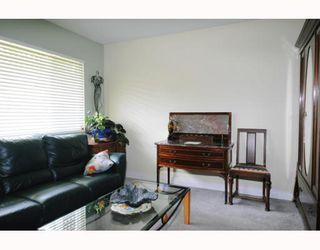 Photo 3: 11952 221ST Street in Maple_Ridge: West Central House for sale (Maple Ridge)  : MLS®# V769230