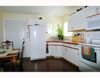 Photo 5: 11952 221ST Street in Maple_Ridge: West Central House for sale (Maple Ridge)  : MLS®# V769230