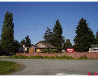 Photo 1: 11508 126A Street in Surrey: Bridgeview House for sale (North Surrey)  : MLS®# F2915091