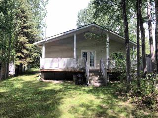 Photo 4: 6 Birch Drive: Rural Westlock County Cottage for sale : MLS®# E4165274