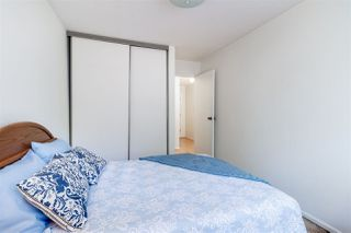 """Photo 13: 111 515 ELEVENTH Street in New Westminster: Uptown NW Condo for sale in """"MAGNOLIA PLACE"""" : MLS®# R2391401"""