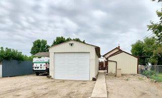 Photo 12: 167 8th Street North in Brandon: North End Residential for sale (D23)  : MLS®# 1923215