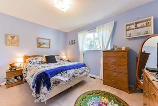 Photo 14: 7829 SUNCREST DRIVE in Surrey: East Newton House for sale : MLS®# R2382452