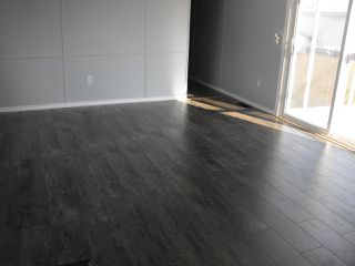 Photo 12: 5003 56 Street: Elk Point House for sale : MLS®# E4169668