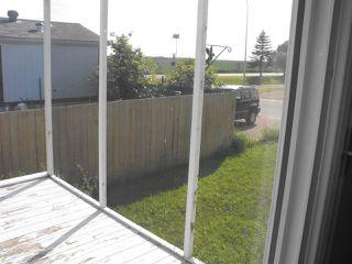 Photo 14: 5003 56 Street: Elk Point House for sale : MLS®# E4169668