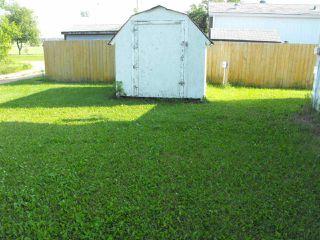 Photo 23: 5003 56 Street: Elk Point House for sale : MLS®# E4169668