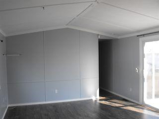Photo 13: 5003 56 Street: Elk Point House for sale : MLS®# E4169668